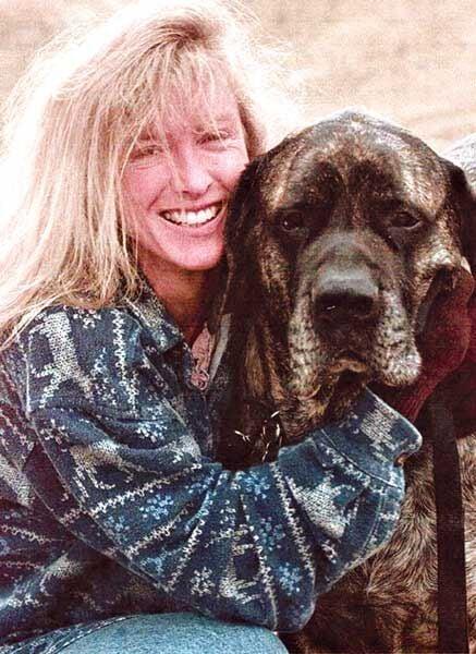 Pet Improvement: Jane Laulis