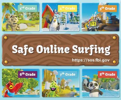 FBI-safe-online-surfing