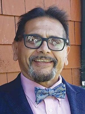 Fernando-Garza