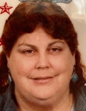 Tina May Williams (Kleiber)