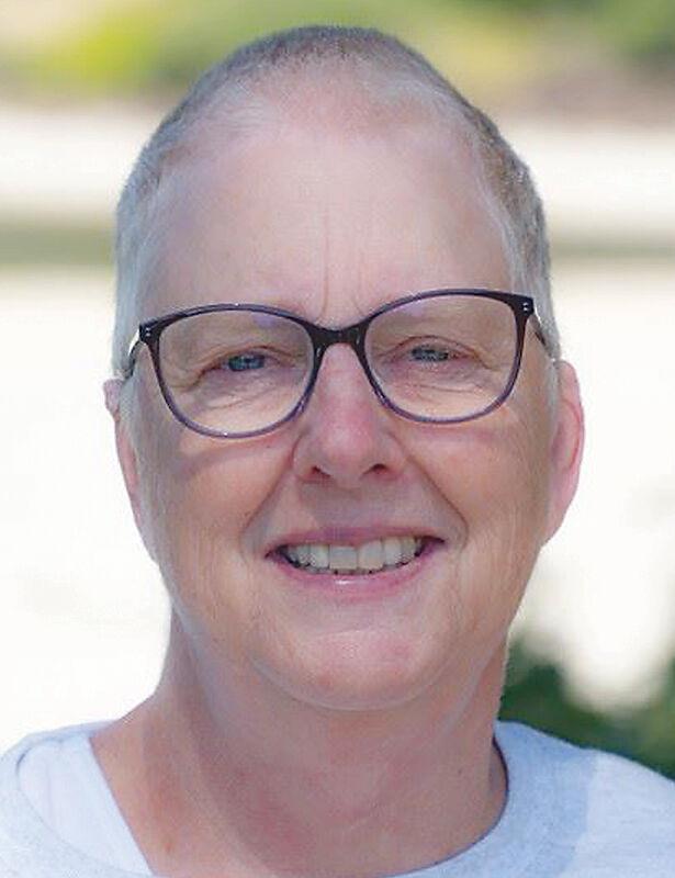 Yachats-interim-mgr-Ann-Stott