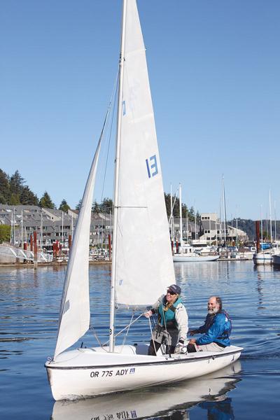yacht-club-sailing-classes-teachers