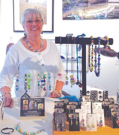heartsong-beads-closing-Susan-Hanson