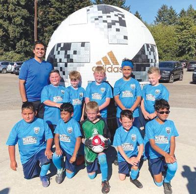 s-Youth-soccer_c.jpg