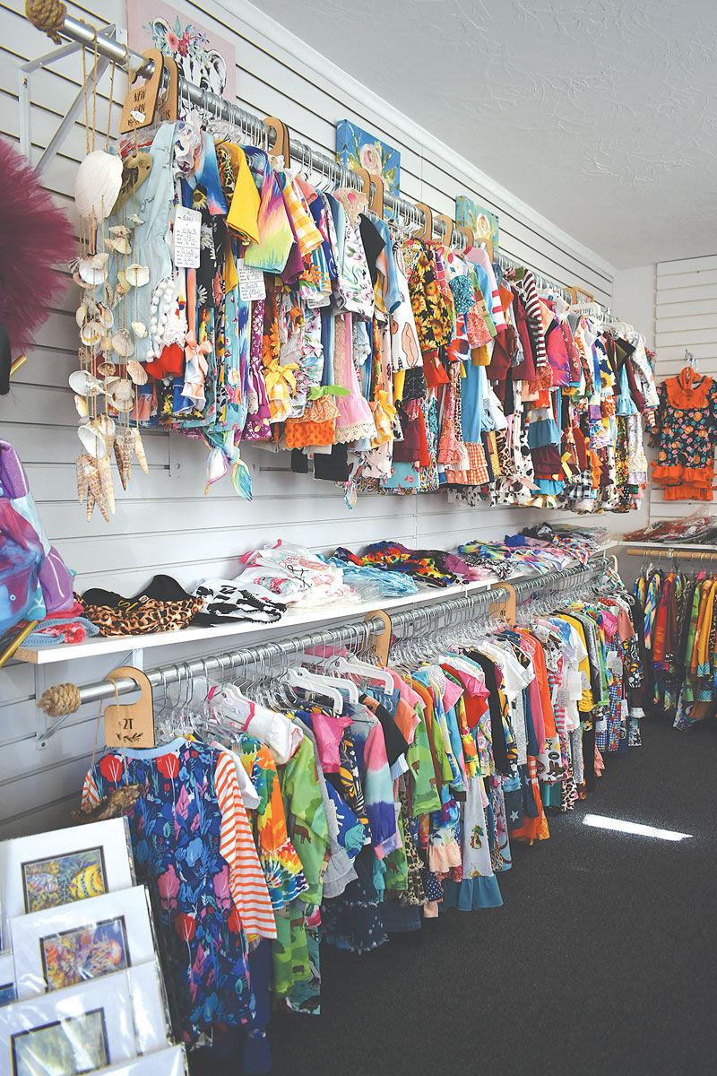 children's-boutique2