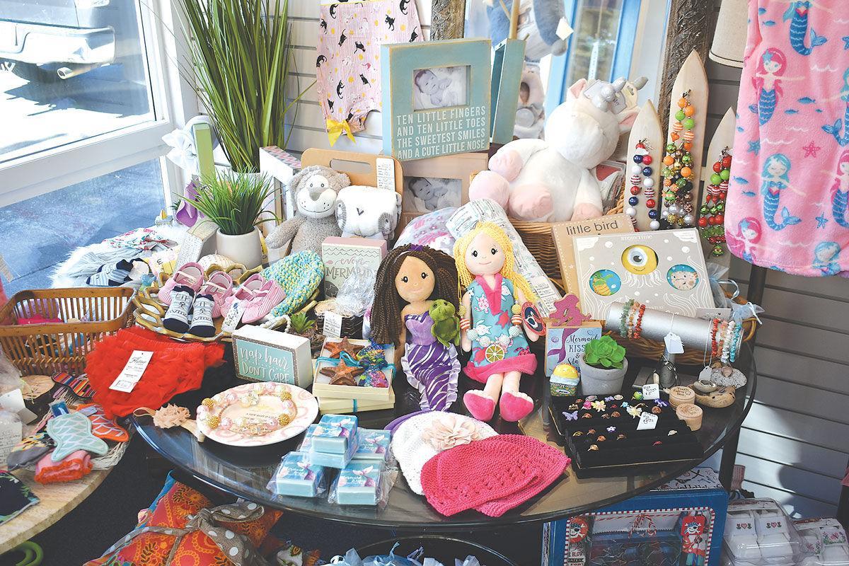 children's-boutique3