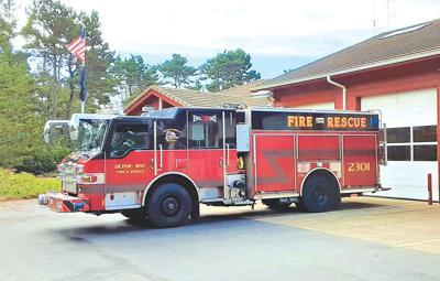 fire-prevention-week