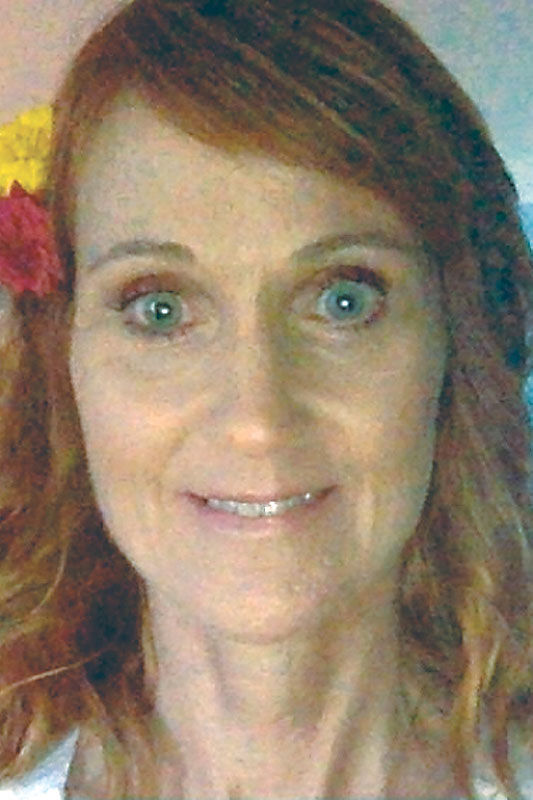 nursing-scholarships-Ann-Martin