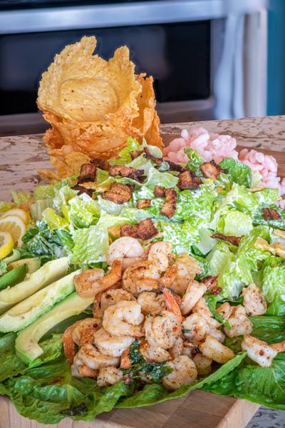 Celeste-Salad