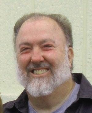 David Wayne Stephenson