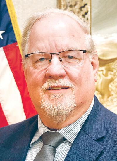 Newport-mayor-Dean-Sawyer_c.jpg