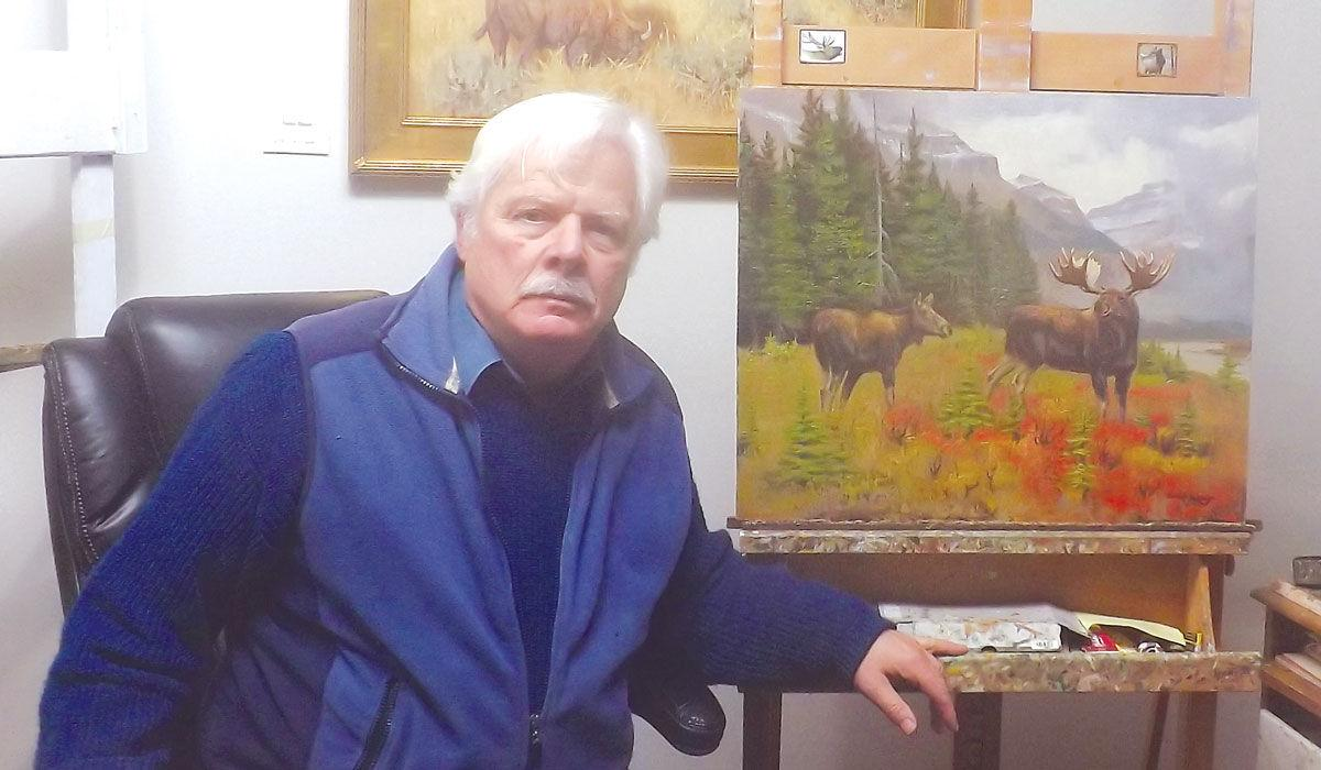 Ivan-Kelly-art-artist