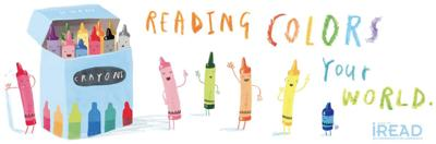 toledo-library-summer-reading