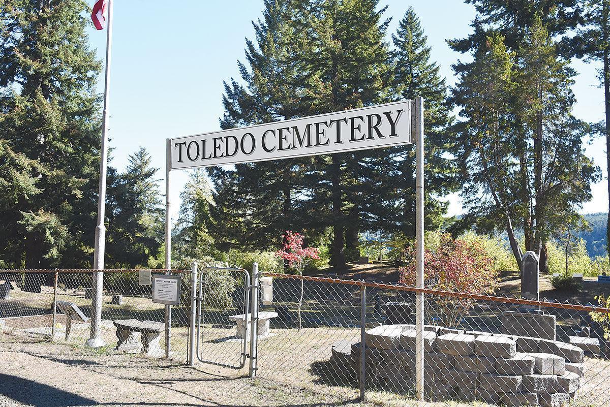 Toledo-Cemetery-2