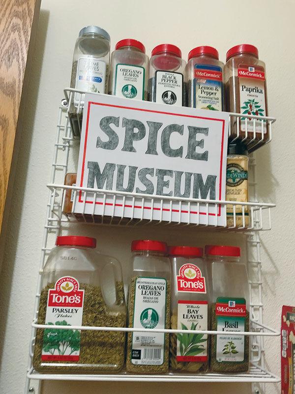 bobbie's-beat-spice-museum