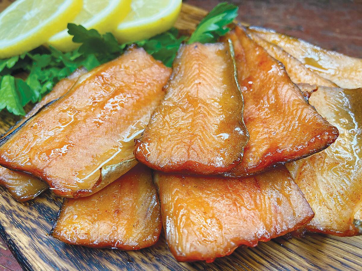 Smoked-Trout01