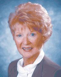 Bobbie Lippman