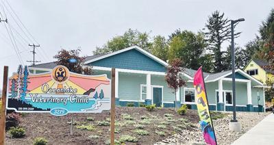 Oceanlake-Vet-Clinic-open-house