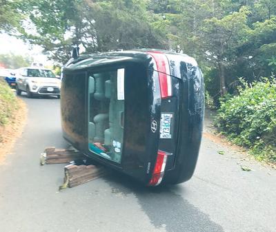 rollover-crash-in-LC
