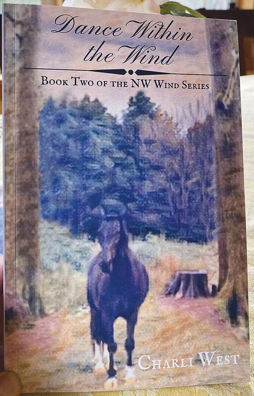 Author-writes-second-book-cover