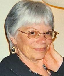 Donna Dee (Shoemaker) Wengenroth
