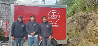 business-of-the-year-nava-construction