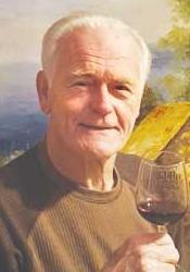Joseph Swafford