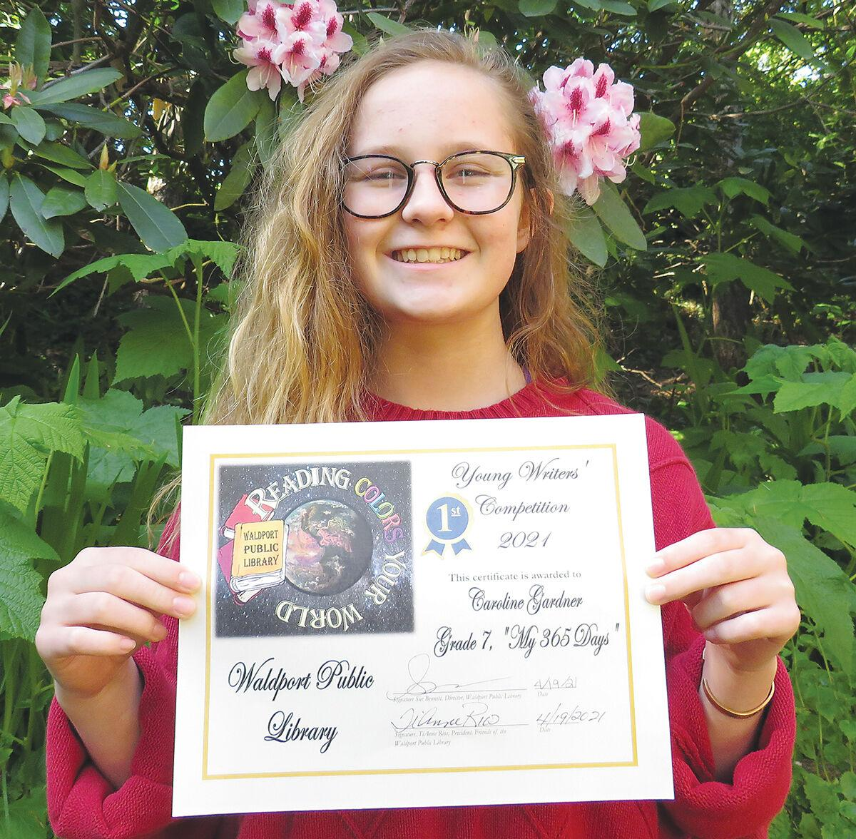 Young-Writers'-Competition-Caroline-Gardner-3
