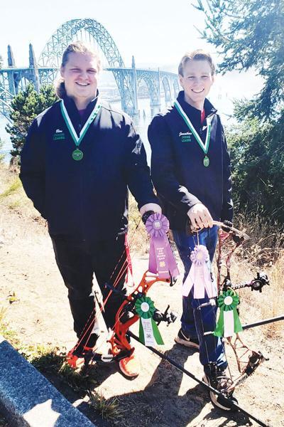 4H-shooting-sports-winners-Ben-&-Jonathan