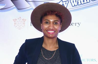 Atlanta Dream star Angel McCoughtry not medically cleared