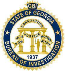 GBI investigating officer-involved shooting of Edward Barnett III, 28, of Jonesboro