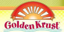 Golden Krust opens new restaurants in Southern Crescent
