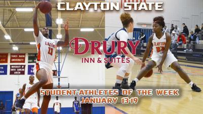 1_26_20_Student_Athletes_of_the_Week_January_13_19.jpg