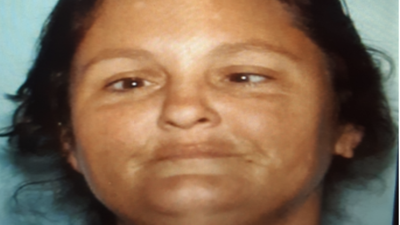 MATTIE'S CALL: Katrina Babb, 43, missing from Riverdale and mentally disabled
