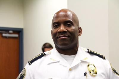 Clayton County Police to discuss Sector 4 crime trends at Chamber of Commerce Sept. 19