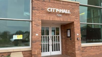 Riverdale City Council to hold special called meeting on COVID-19 emergency at 12 p.m., Monday, March 30