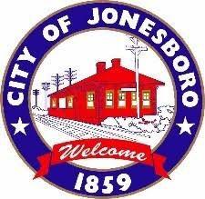 Jonesboro City Council holds public hearings on zoning changes, Tara Package Monday