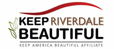 Riverdale launches Yard of the Month contest