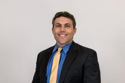 Josh Pastner - Georgia Tech men's basketball 2019-20