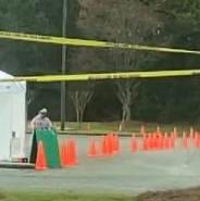 8 dead in Clayton County, 206 test positive for COVID-19 as of Friday, April 3