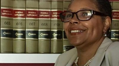 Pak: Disbarred attorney arraigned on federal fraud, theft charges in $337K College Park escrow case