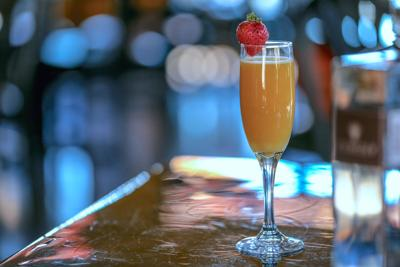 Mimosas in Morrow? Voters may get Sunday brunch referendum