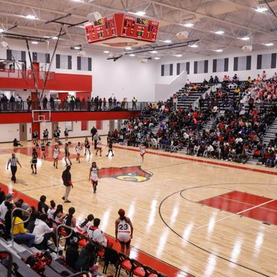 Jonesboro High opens new gym (1).jpg
