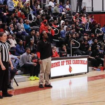 Jonesboro High opens new gym (4).jpg