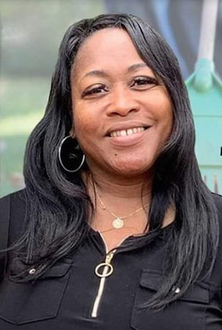 Manley to remain in Forest Park council race after Bagley challenges eligibility