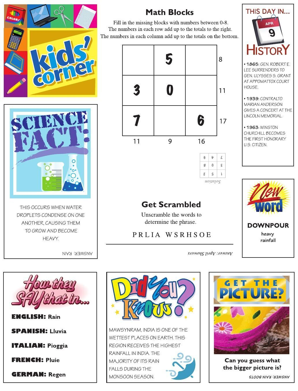 Kids Korner April week 1.pdf