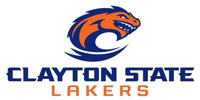 New_Clayton_State_logo.jpg