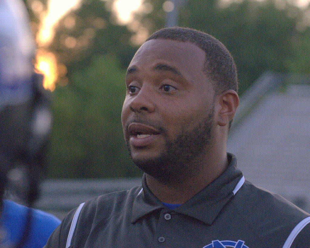 FOOTBALL: Riverdale at North Clayton Game Preview