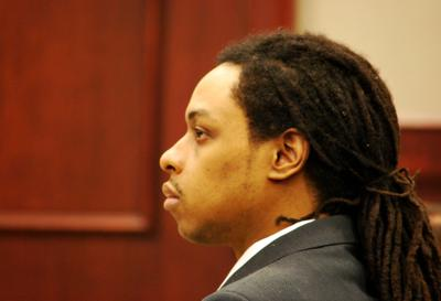 Opening arguments expected today in final Morehouse murder trial
