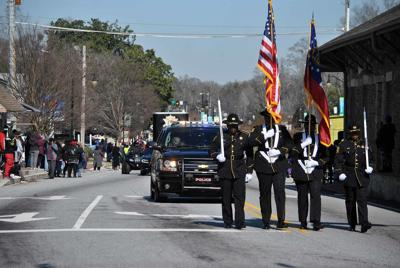 Martin Luther King Jr. Day Parade-7.jpg